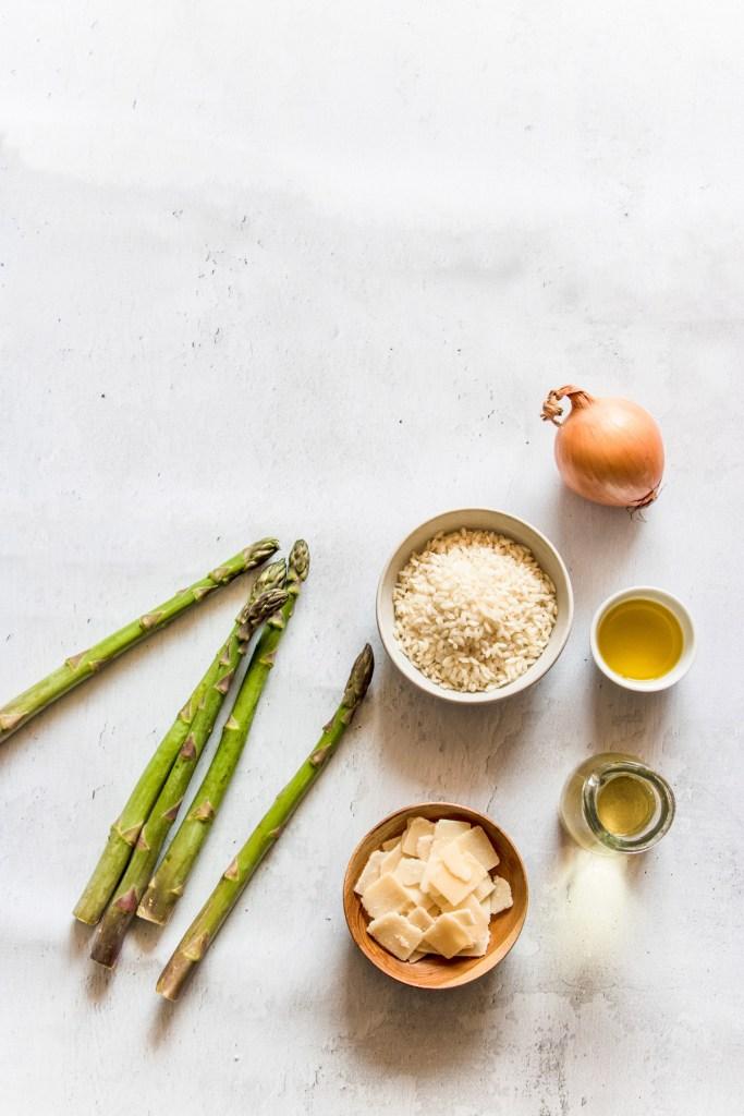 risotto-asperges-parmesan-blog-1