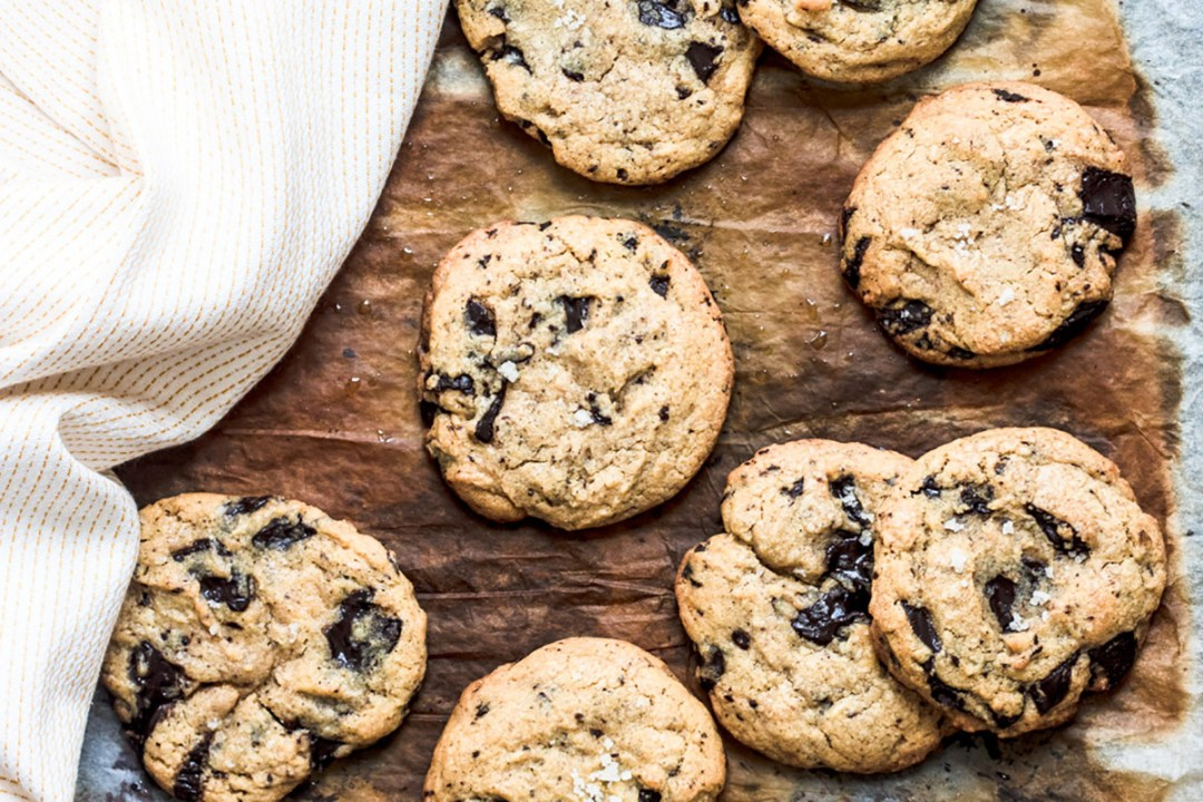 cookies-parfaits-pepites-chocolat-cover