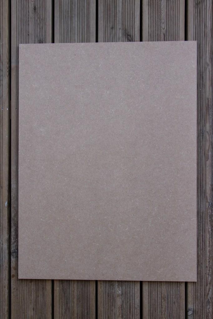faire-fond-photo-maison-beton-blog-1
