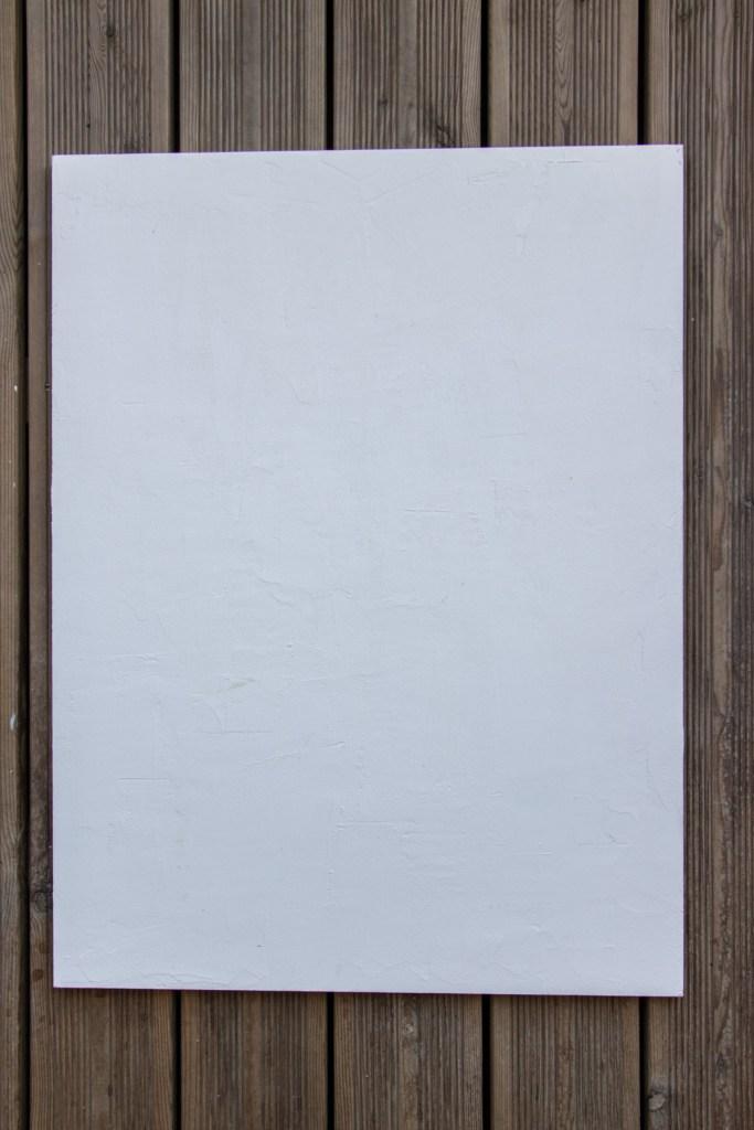 faire-fond-photo-maison-beton-blog-2
