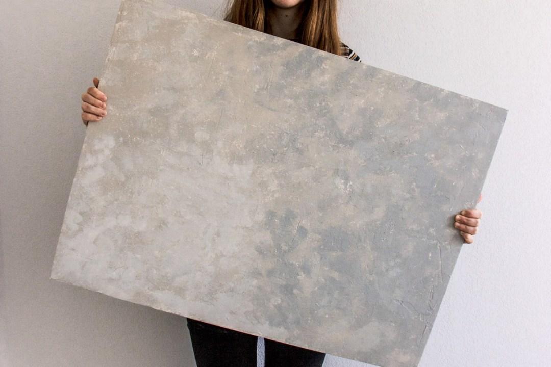 faire-fond-photo-maison-beton-cover