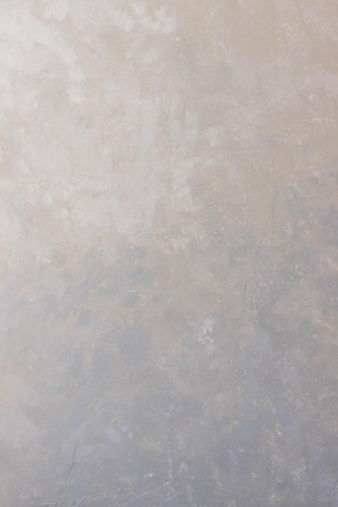 faire-fond-photo-maison-beton-resultat-blog-4