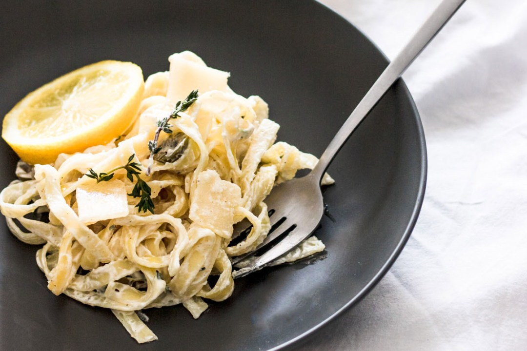 tagliatelles-citron-olives-mascarpone-blog-cover