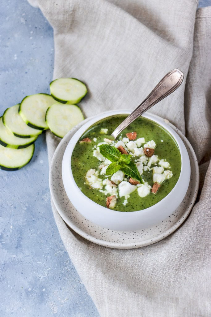 gaspacho-soupe-froide-courgette-menthe-vegan-blog-3