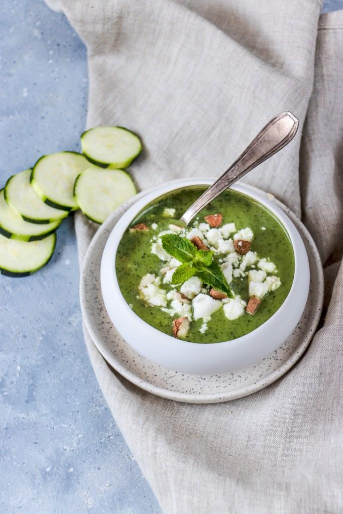 gaspacho-soupe-froide-courgette-menthe-vegan-blog-3