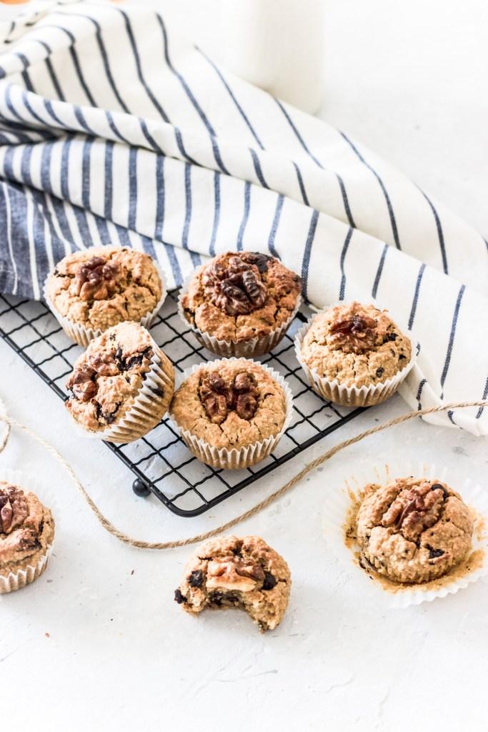 muffins-avoine-chocolat-noix-vegan-blog-6