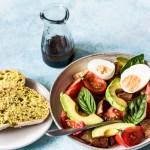 salade-pomme-de-terre-tomate-blog-6