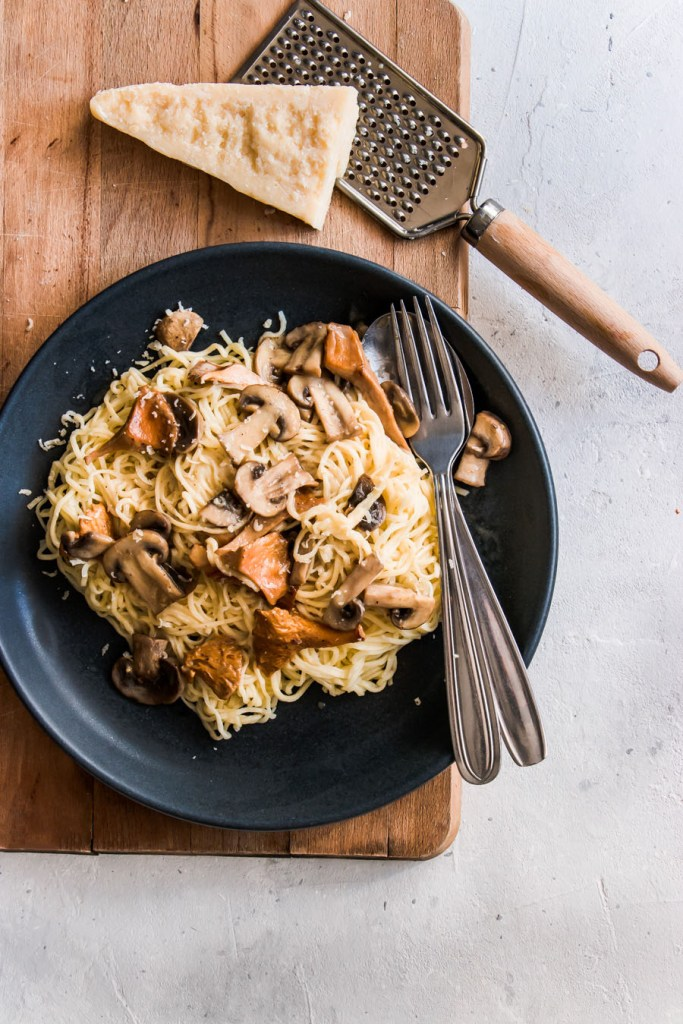 spaghettis-champignons-creme-automne-3