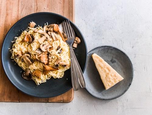 spaghettis-champignons-creme-automne-cover