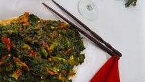 kale-and-rice-savourous
