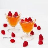 coconut-gelatine-and-raspberry5