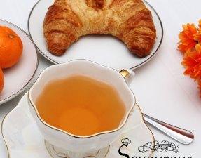tea-and-orange3