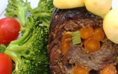 meat-roll2