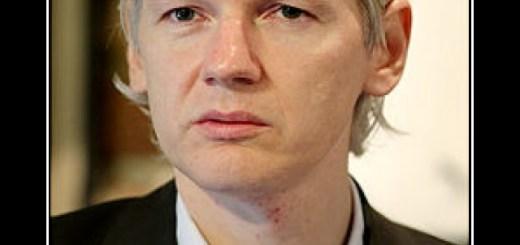 julian-assange-julian-assange-politics-wikileaks-whistleblow-political-poster-1291419465