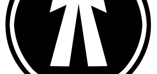 advocate-symbol-copy