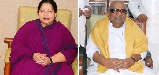 jayalalithaa_karunanidhi
