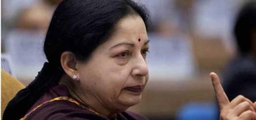 M_Id_426903_TN_CM_Jayalalitha