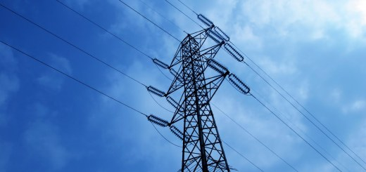 05_Electricity2_0
