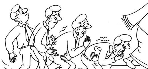 31 23-12--15 thiru cartoon