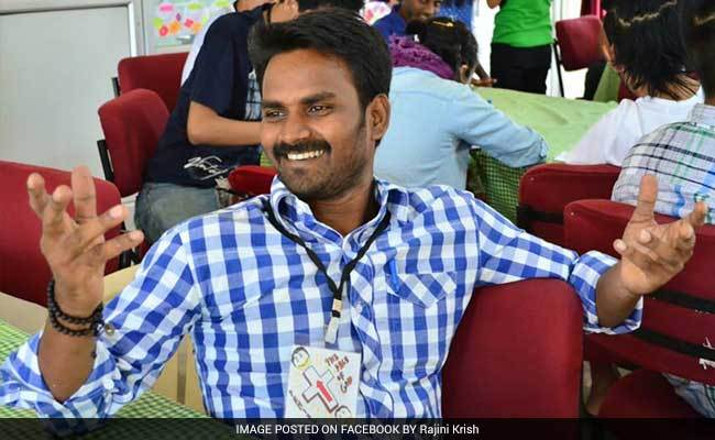 j-muthukrishnan-from-jnu