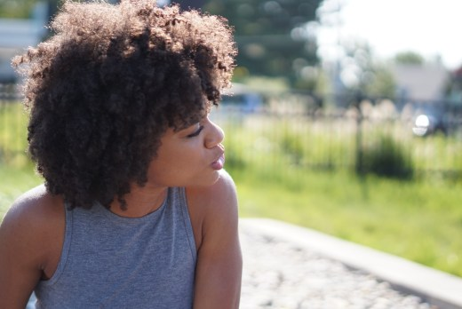 Self-Doubt: How to Overcome Your Own Inner Critic