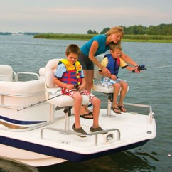 Replacement Captains Chairs For Boats Rocking With Ottoman Boat Seats Helm And Pontoon Furniture Sale At Savvyboater