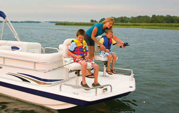 captains chair cover for pontoon boat posture balance seat replacement seats chairs helm and furniture sale at savvyboater