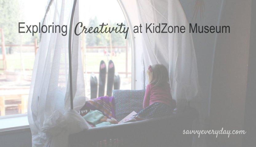 lookoutroom_KidsClub_featuretitle
