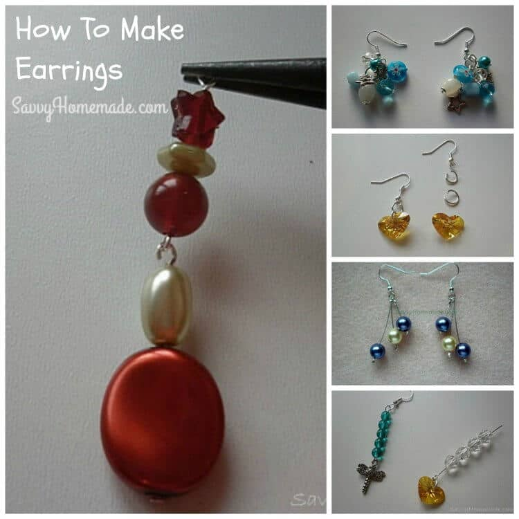 discover how to make