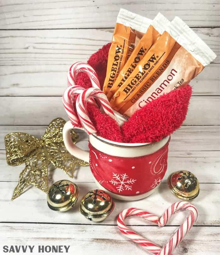 Cheep Christmas Gifts