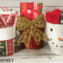 5 Cheap Diy Christmas Gifts From The Dollar Store Under 5
