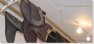 DIY Horse Blanket Storage Ideas