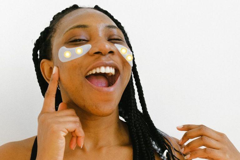 Microencapsulated skincare: Do You Really Need It?