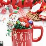 Inexpensive Mug Gift Ideas Easy Fun Savvy Saving Couple