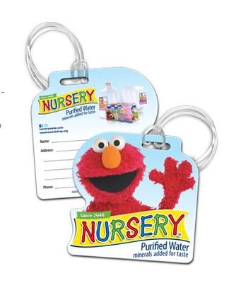 Free-Nursery®-Bag-Tag