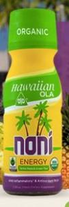 hawaiian-ola-101x300