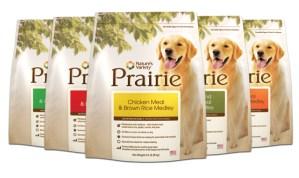 prairie-dog-kibble-group