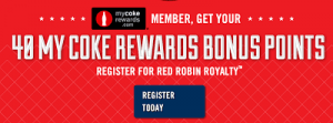 red-robin-mcr-40-300x111