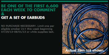 Ear-Buds