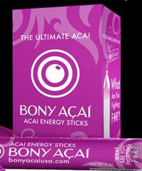 Bony-Acai-Energy-Sticks