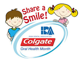 Colgate-Bright-Smiles-Bright-Futures-Kit
