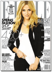 Elle-Magazine1