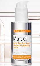 Murad-Rapid-Age-Spot-and-Pigment-Lightening-Serum