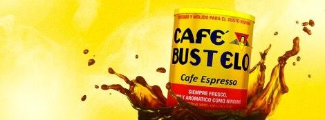 cafe-bustelo