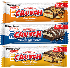 fit-crunch-bars