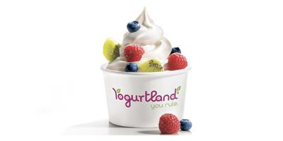 yogurtland-logo-cup