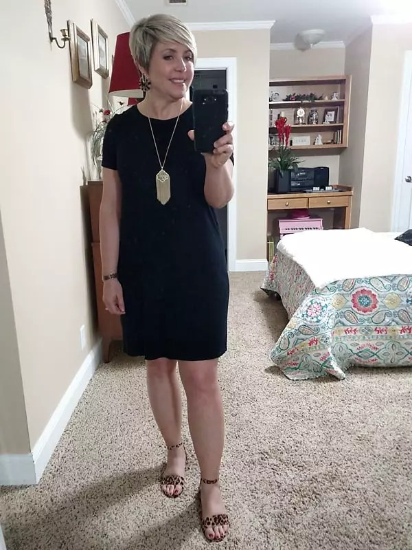 tshirt dress/ summer things