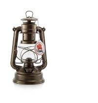 Feuerhand Hurricane Lantern Storm Lamp Camping Lamp