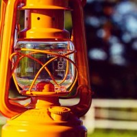 Original Feuerhand Storm Lamps in All Colours - savvysurf ...