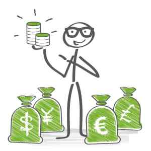 Riester Rente - Riester Rentenversicherung Vergleich